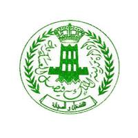 مدينة الملك فيصل العسكرية
