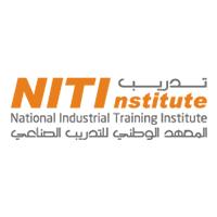 المعهد الوطني للتدريب الصناعي بالأحساء