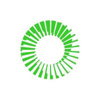 الشركة السعودية للخدمات الأرضية وظائف
