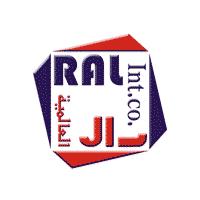 شركة رال العالمية