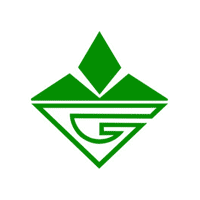 شركة غرناطة للرياضة