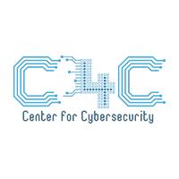 المركز الوطني لتقنية أمن المعلومات