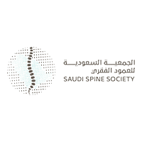 الجمعية السعودية للعمود الفقري