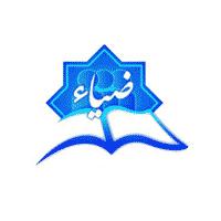 جمعية تحفيظ القرآن الكريم بالمندق