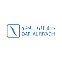 شركة دار الرياض