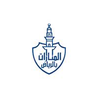 مدارس منارات الرياض