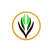 لجنة التنمية بتبوك