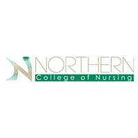 كلية الشمال للتمريض