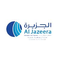 أكاديمية الجزيرة العالمية