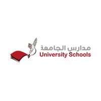 مدارس الجامعة الأهلية بالخرج