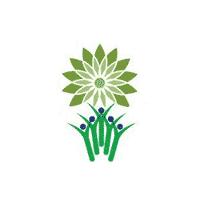 جمعية حائل للعمل التطوعي وخدمة المجتمع