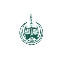 جمعية التحفيظ بمحافظة القرى