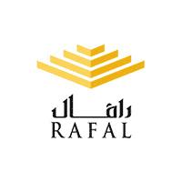 شركة رافال للتطوير العقاري