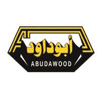 مجموعة أبو داود