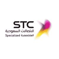 شركة الإتصالات السعودية المتخصصة