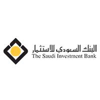 البنك السعودي للإستثمار