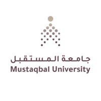 جامعة المستقبل بالقصيم