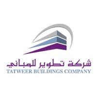 شركة تطوير للمباني