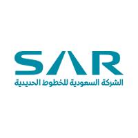 الشركة السعودية للخطوط الحديدية