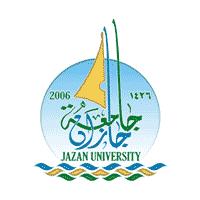 جامعة جازان