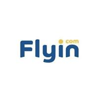 شركة فلاي إن للسفر والسياحة
