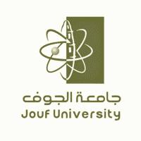 جامعة الجوف