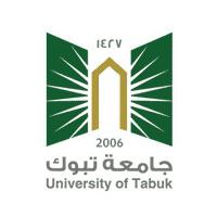 جامعة تبوك