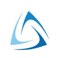 شركة الكربونات السعودية