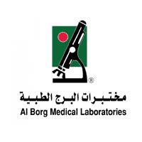 مختبرات البرج الطبية