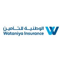 الشركة الوطنية للتأمين توفر وظائف تقنية وإدارية شاغرة 5d13c0312f66b.png