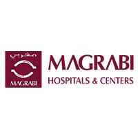 مجموعة مستشفيات ومراكز مغربي