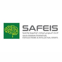 الاتحاد السعودي للرياضات الإلكترونية والذهنية