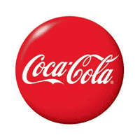 شركة كوكا كولا السعودية لتعبئة المرطبات