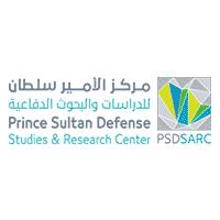 مركز الأمير سلطان للدراسات والبحوث الدفاعية