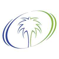 معهد الملك عبدالله للبحوث والدراسات الاستشارية