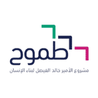مشروع الأمير خالد الفيصل لبناء الانسان – طموح