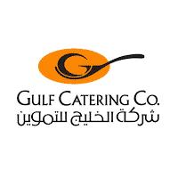 شركة الخليج للتموين