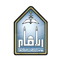 جامعة الإمام محمد بن سعود