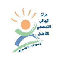 مركز الرياض التخصصي للتأهيل