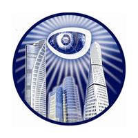 مجموعة عبدالله الرشيد للحراسات الأمنية