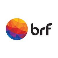 شركة تصنيع الأغذية البرازيلية (BRF)