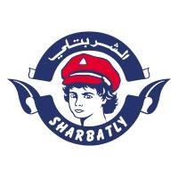 شركة محمد عبدالله شربتلي المحدودة (فاكهة الشربتلي)