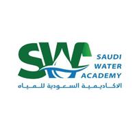 الأكاديمية السعودية للمياه