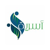 جمعية التنمية الأسرية بالأحساء (أسرية)