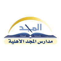 608feb67046de - ملخص شامل لأخبار الوظائف التعليمية في المدارس الأهلية والعالمية بالمملكة