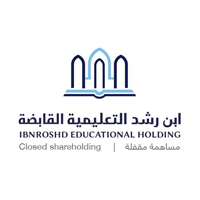 60a578b8c8de9 - ملخص شامل لأخبار الوظائف التعليمية في المدارس الأهلية والعالمية بالمملكة