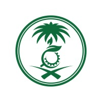 المركز الوطني للرقابة على الالتزام البيئي
