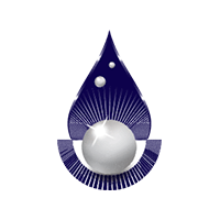 مؤسسة قطرات اللؤلؤ لخدمات الإعاشة