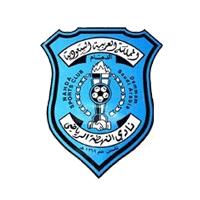 نادي النهضة السعودي