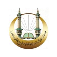 جمعية الدعوة والارشاد بدومة الجندل
